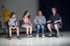 18-VPA-Theatre-Senior-Camp-0720-SW-061