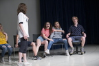18-VPA-Theatre-Senior-Camp-0720-SW-064