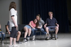 18-VPA-Theatre-Senior-Camp-0720-SW-066