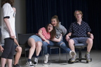 18-VPA-Theatre-Senior-Camp-0720-SW-067