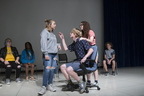 18-VPA-Theatre-Senior-Camp-0720-SW-068