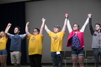 18-VPA-Theatre-Senior-Camp-0720-SW-069