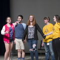18-VPA-Theatre-Senior-Camp-0720-SW-070