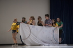 18-VPA-Theatre-Senior-Camp-0720-SW-072