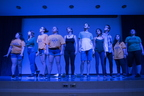 18-VPA-Theatre-Senior-Camp-0720-SW-073