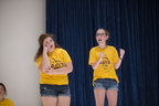 18-VPA-Theatre-Senior-Camp-0720-SW-074