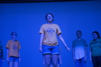 18-VPA-Theatre-Senior-Camp-0720-SW-075