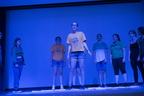 18-VPA-Theatre-Senior-Camp-0720-SW-076