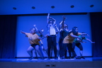18-VPA-Theatre-Senior-Camp-0720-SW-077