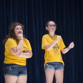 18-VPA-Theatre-Senior-Camp-0720-SW-085