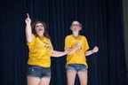 18-VPA-Theatre-Senior-Camp-0720-SW-086
