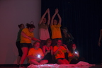 18-VPA-Theatre-Senior-Camp-0720-SW-088
