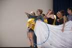18-VPA-Theatre-Senior-Camp-0720-SW-089