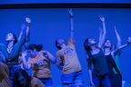 18-VPA-Theatre-Senior-Camp-0720-SW-090