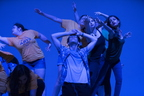 18-VPA-Theatre-Senior-Camp-0720-SW-091