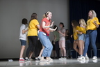 18-VPA-Theatre-Senior-Camp-0720-SW-093