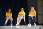 18-VPA-Theatre-Senior-Camp-0720-SW-095