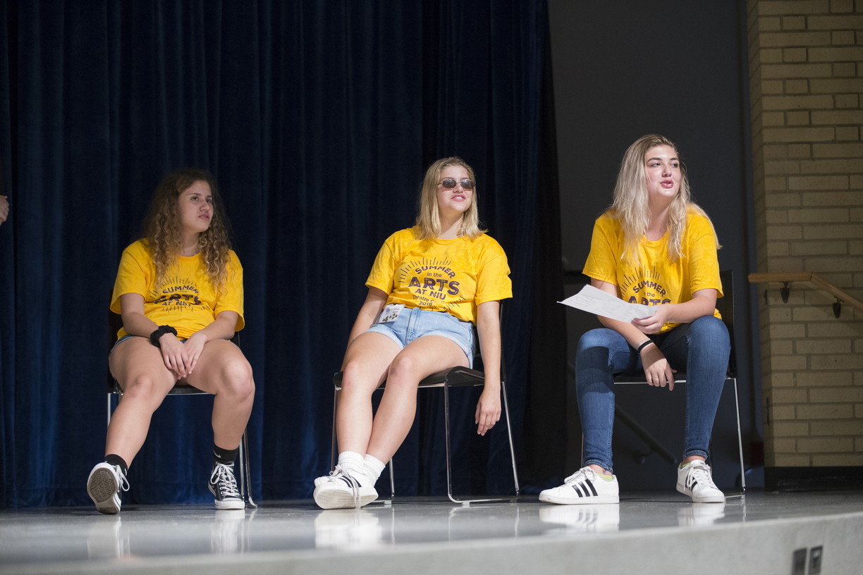 18-VPA-Theatre-Senior-Camp-0720-SW-095.jpg