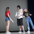 18-VPA-Theatre-Senior-Camp-0720-SW-096