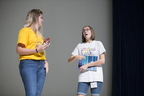 18-VPA-Theatre-Senior-Camp-0720-SW-097