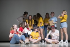 18-VPA-Theatre-Senior-Camp-0720-SW-099