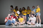 18-VPA-Theatre-Senior-Camp-0720-SW-100