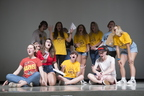 18-VPA-Theatre-Senior-Camp-0720-SW-101