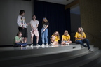 18-VPA-Theatre-Senior-Camp-0720-SW-104