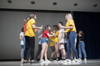 18-VPA-Theatre-Senior-Camp-0720-SW-105