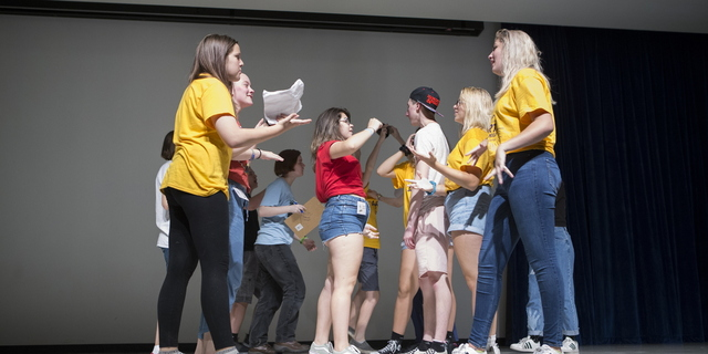 18-VPA-Theatre-Senior-Camp-0720-SW-106
