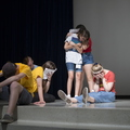 18-VPA-Theatre-Senior-Camp-0720-SW-107