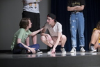 18-VPA-Theatre-Senior-Camp-0720-SW-108