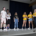 18-VPA-Theatre-Senior-Camp-0720-SW-109