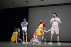18-VPA-Theatre-Senior-Camp-0720-SW-110