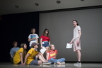 18-VPA-Theatre-Senior-Camp-0720-SW-111