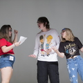 18-VPA-Theatre-Senior-Camp-0720-SW-112