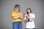 18-VPA-Theatre-Senior-Camp-0720-SW-113