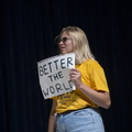 18-VPA-Theatre-Senior-Camp-0720-SW-114