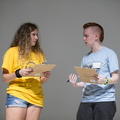 18-VPA-Theatre-Senior-Camp-0720-SW-115
