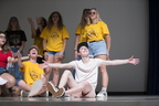 18-VPA-Theatre-Senior-Camp-0720-SW-118