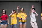 18-VPA-Theatre-Senior-Camp-0720-SW-119