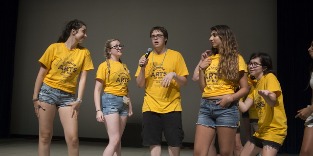 18-VPA-Theatre-Senior-Camp-0720-SW-120
