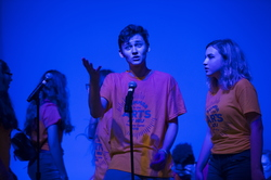 18-VPA-Theatre-Senior-Camp-0720-SW-121