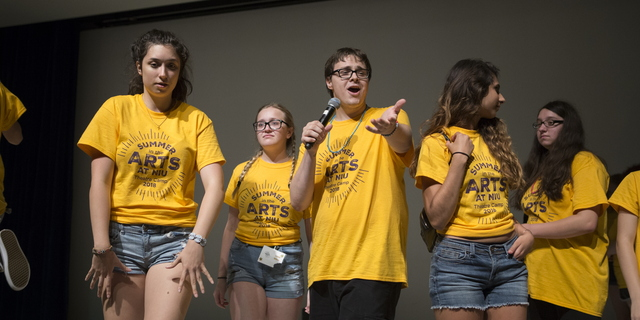 18-VPA-Theatre-Senior-Camp-0720-SW-122