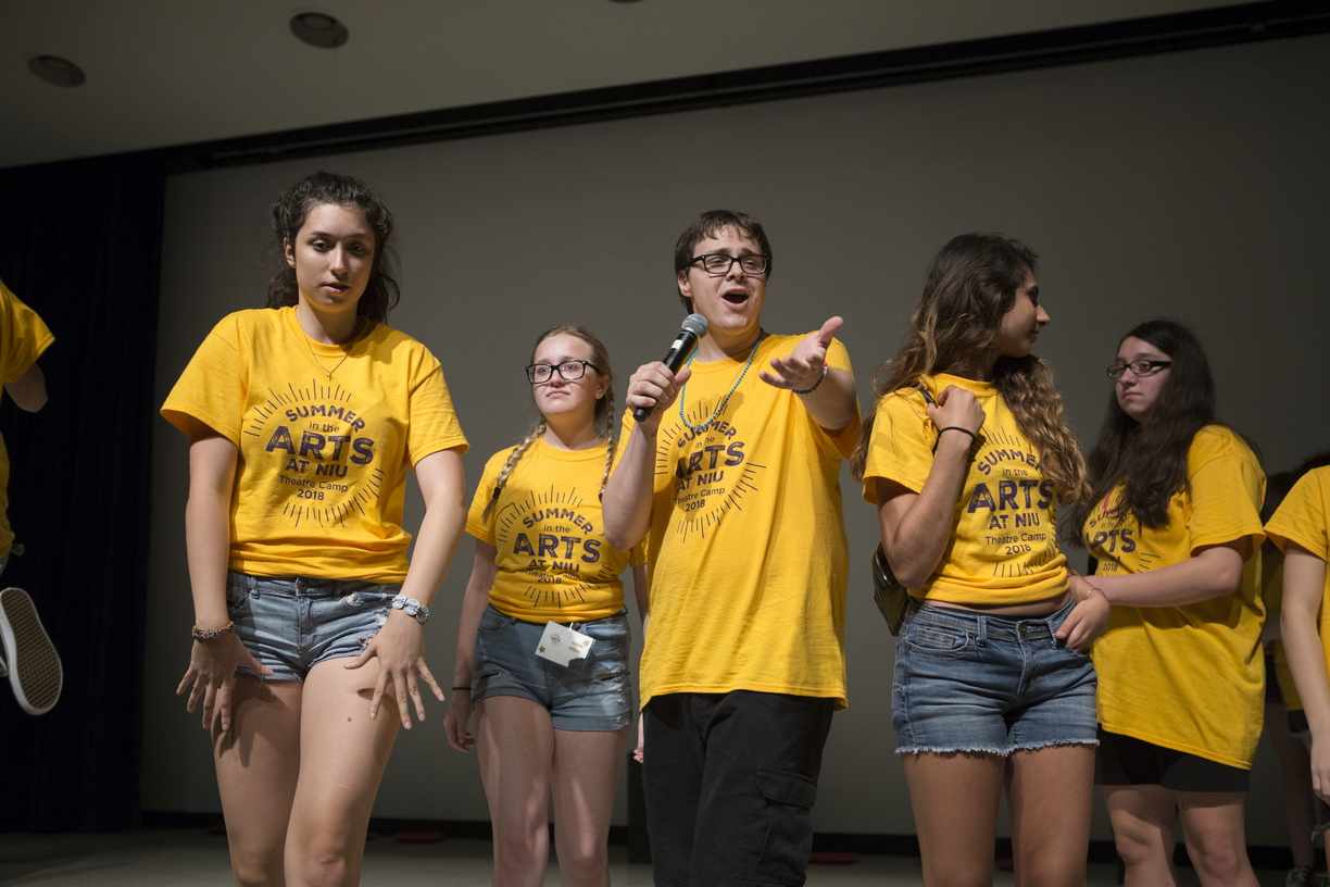 18-VPA-Theatre-Senior-Camp-0720-SW-122.jpg