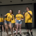 18-VPA-Theatre-Senior-Camp-0720-SW-123
