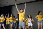 18-VPA-Theatre-Senior-Camp-0720-SW-124