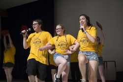 18-VPA-Theatre-Senior-Camp-0720-SW-126
