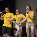 18-VPA-Theatre-Senior-Camp-0720-SW-127