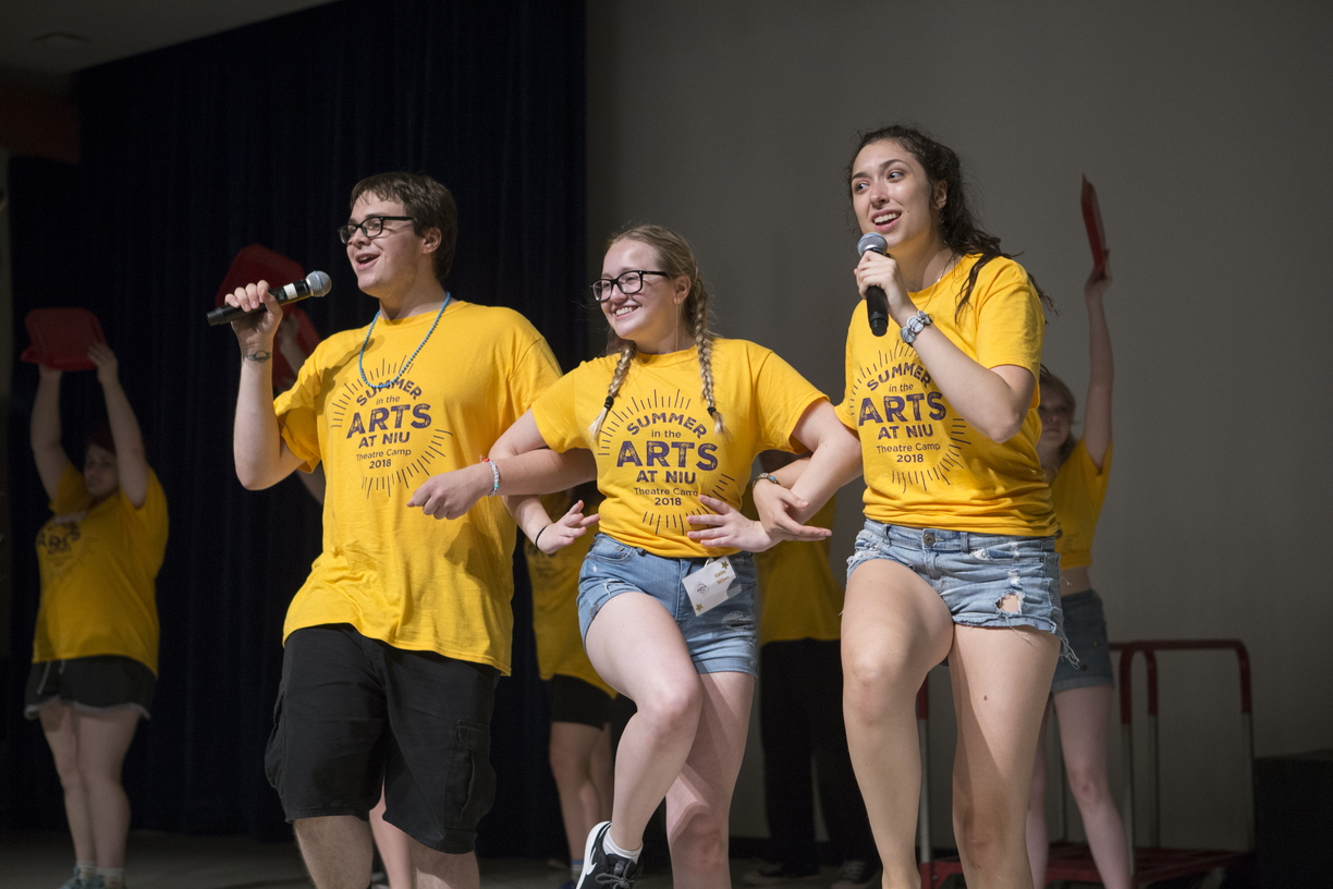 18-VPA-Theatre-Senior-Camp-0720-SW-127.jpg